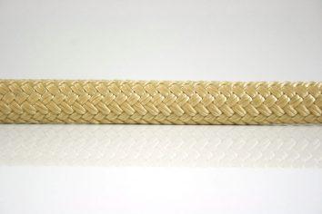 Ocean Rope Super Braid Beige