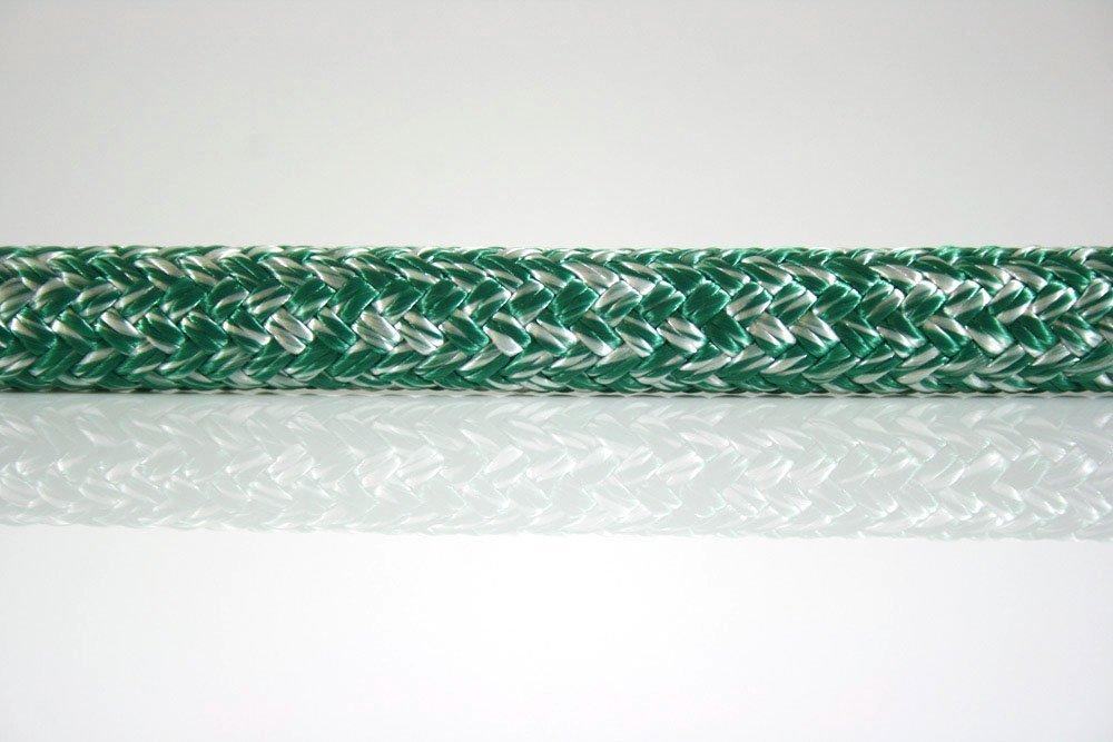Ocean Rope Super Braid Green