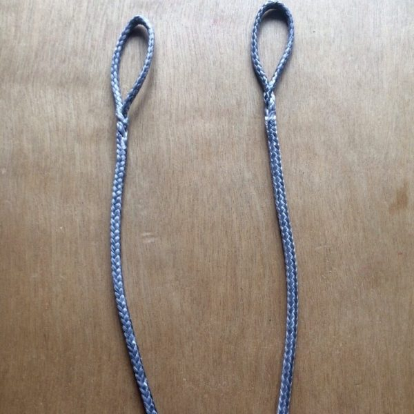 12 Strand Strop (Both end splice)