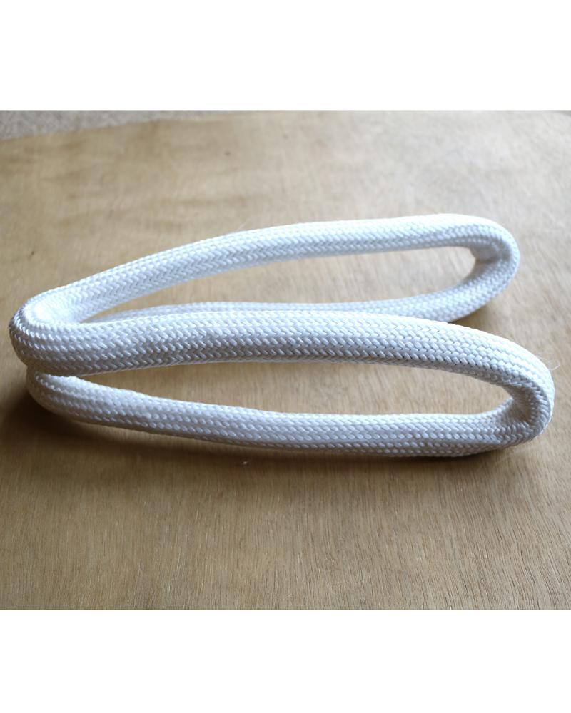 High Load Dyneema® covered Loop