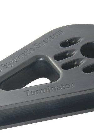 Colligo Terminator