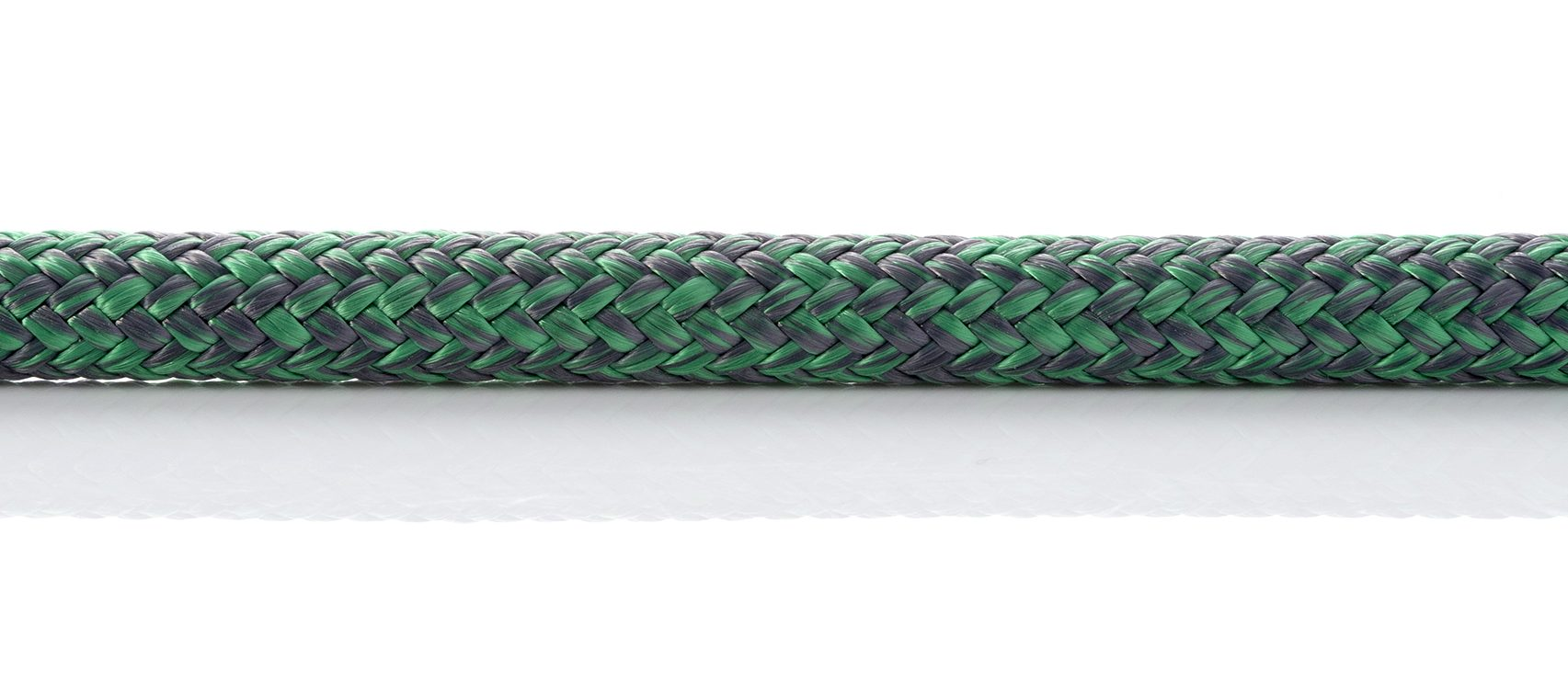 GP Braid Rope