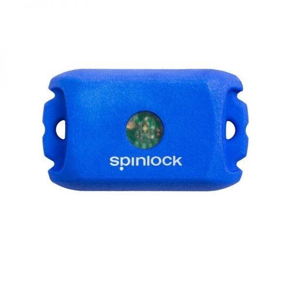 Spinlock Sail-Sense