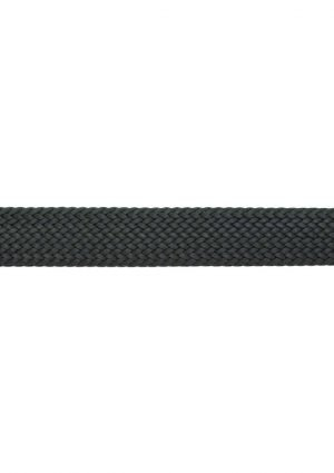 100% HMPE Chafe Sleeve