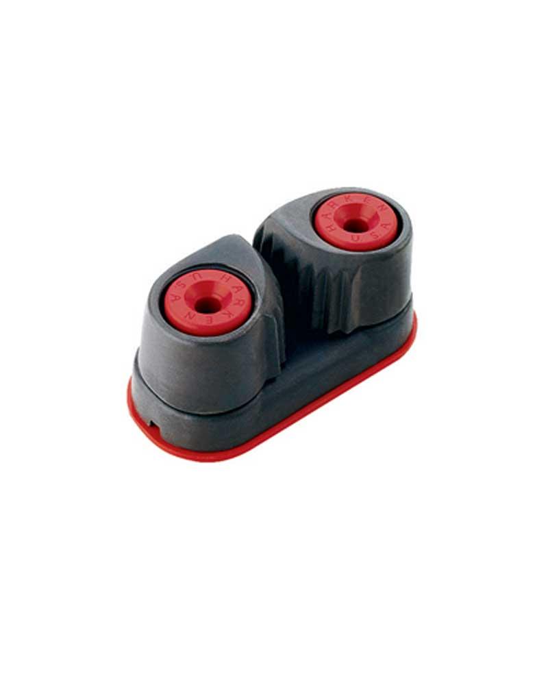 Harken Cam-Matic® Cleat - 150