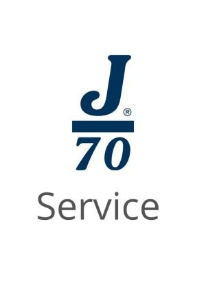 J70 Service