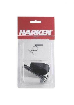 Harken lock-in winch handle repair kit