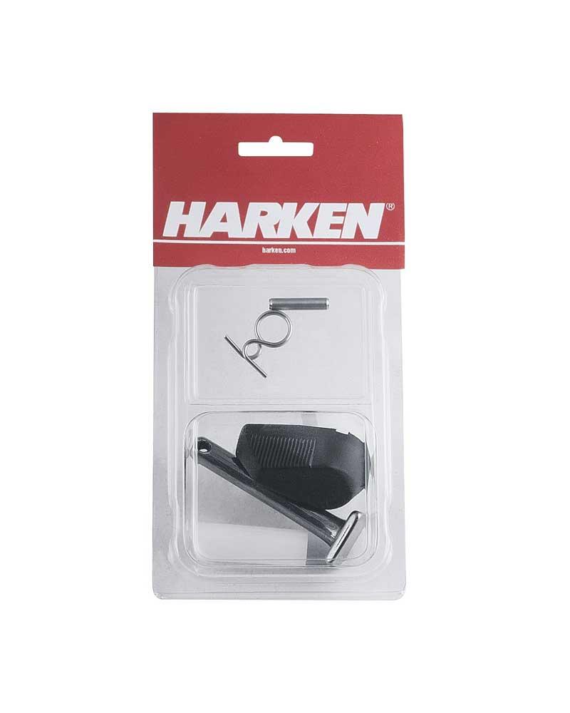 Harken lock-in winch handle repair kit