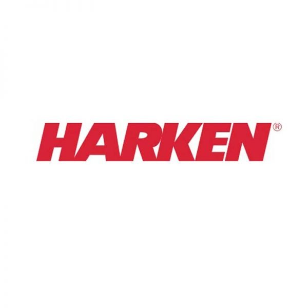 Harken Hardware